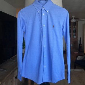Ralph Lauren NWT (New With Tags)